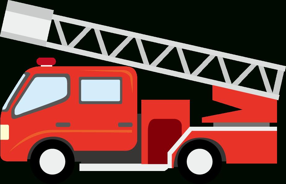 925x594 Truck Clipart Truck Clip Art Image.truck Clipart. Truck Clipart