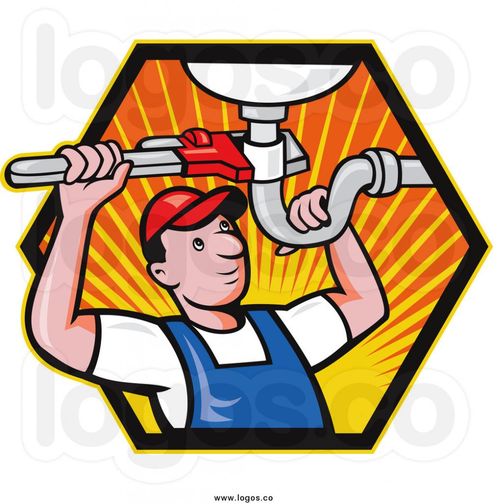 1004x1024 Arts Plumbing And Heating Clip Art Plumbing And Remodeling Clipart