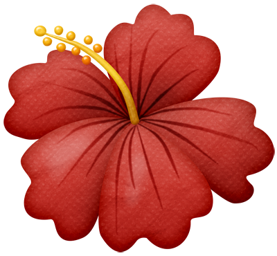 400x370 Plumeria Clipart Clip Art 16