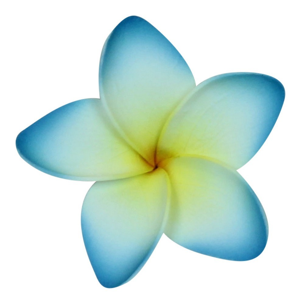989x1000 Flower Clip Art Of Lei Free Cliparts