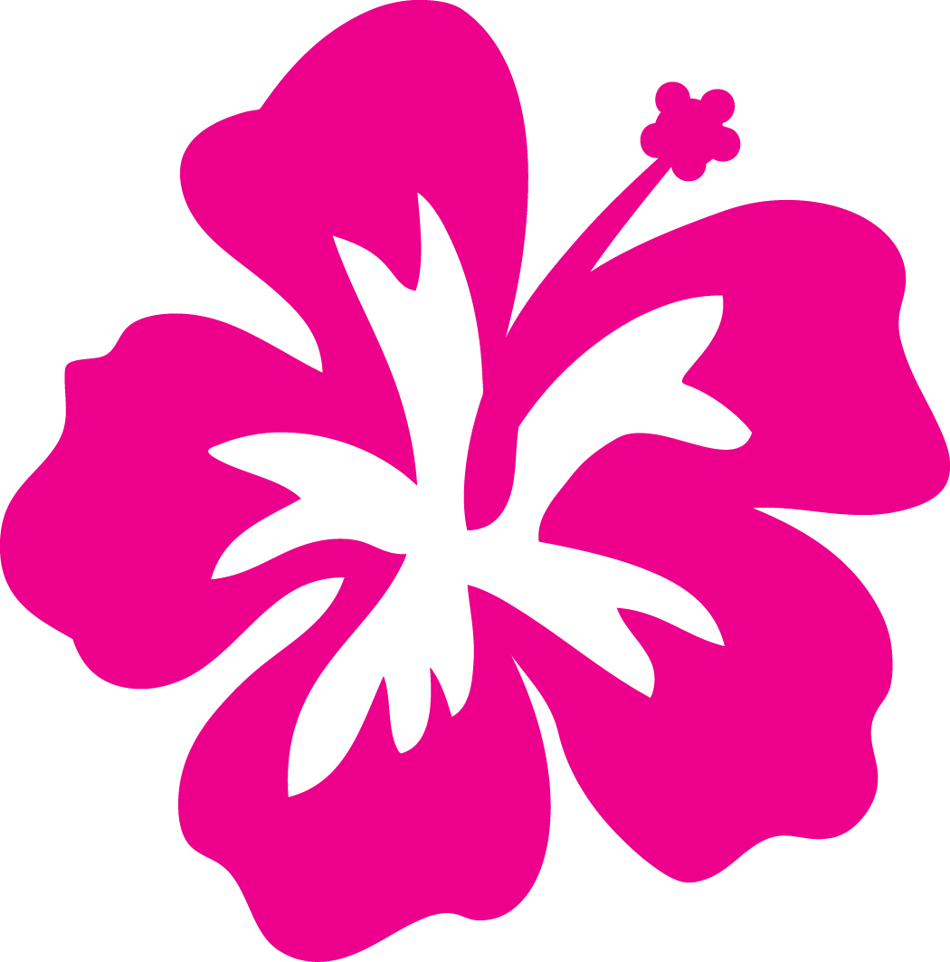 Plumeria Flower Clipart At Getdrawings Free For Personal Use