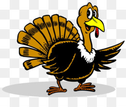 260x220 Free Download Plymouth Rock Thanksgiving Turkey Cartoon Clip Art