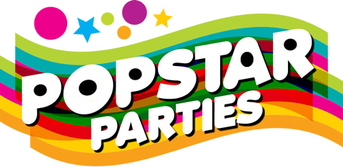 480x235 Kids Parties Plymouth