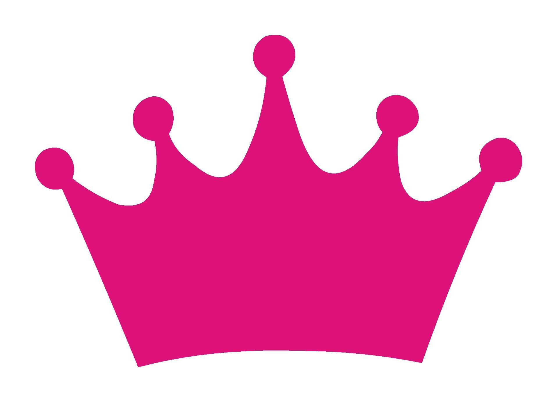 1915x1381 Best Princess Crown Clipart