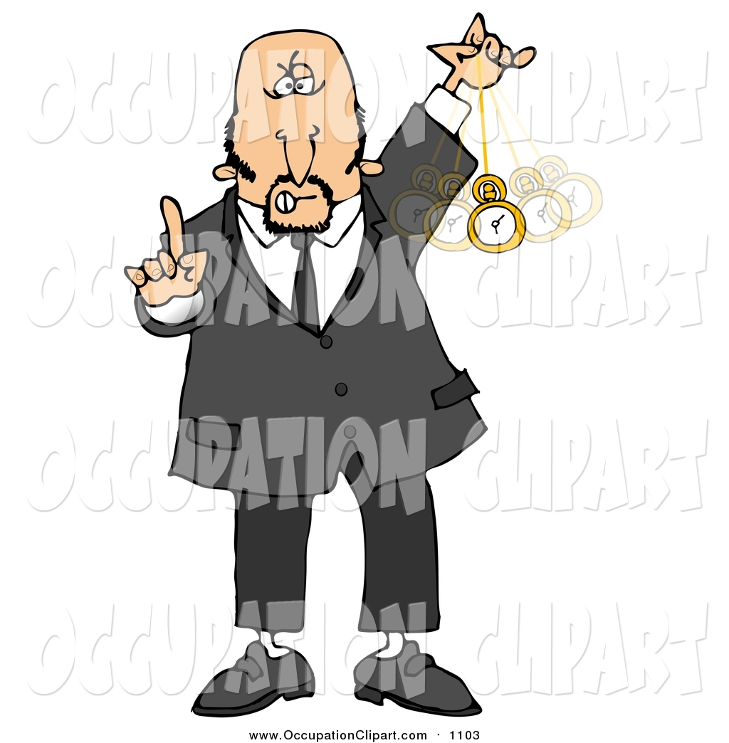1024x1044 Clip Art Of A Bald Middle Aged White Man In A Suit, Holding One