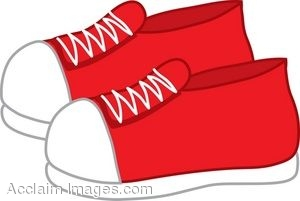 300x201 Shoes Clipart, Suggestions For Shoes Clipart, Download Shoes Clipart