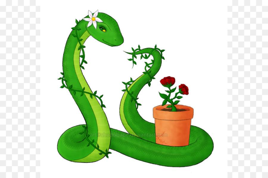 900x600 Poison Ivy Batman Killer Croc Reptile Animal Teachers