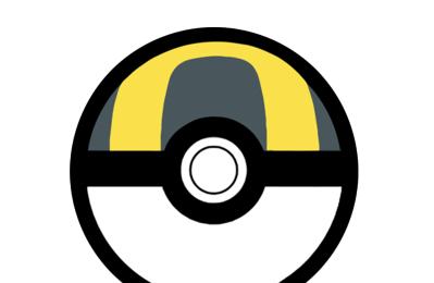399x260 All Kinds Pokeballs In Pokemon Go Pokemon Go 0.109.2