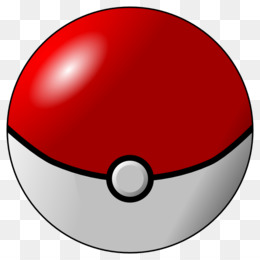 260x260 Pokeball Png And Psd Free Download