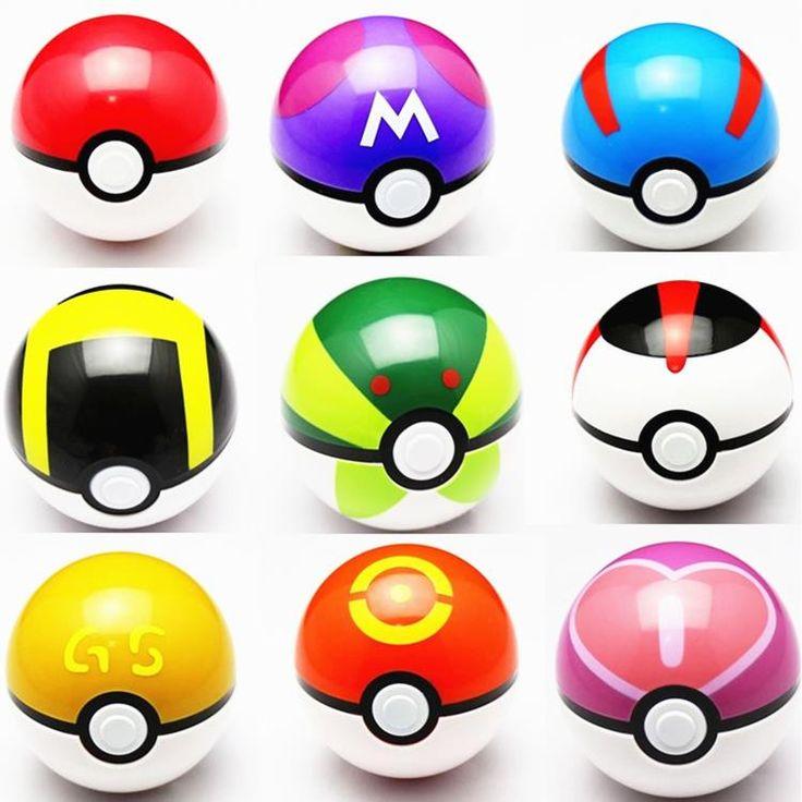 736x736 Pokeball Clipart Pokemon Xy