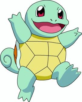 271x336 Pokemon Clipart Iphone 4