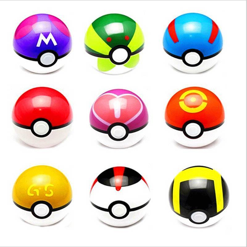 800x800 Ball Clipart Pokemon Go Pokemon Go Clipart