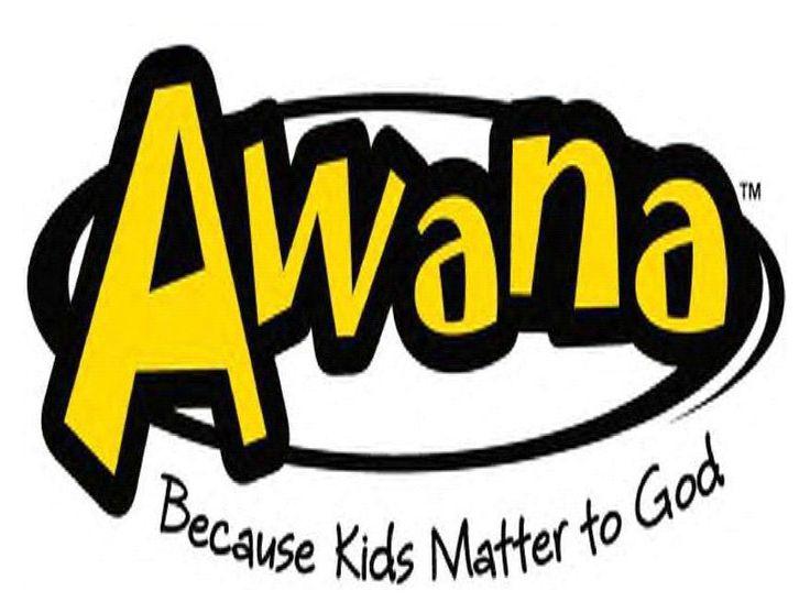 736x557 Awana Logo Clipart