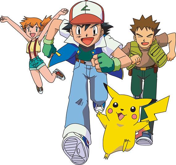 570x534 Legendary Pokemon Bundle Lugia Ho Oh Entei Raikou Mewtwo