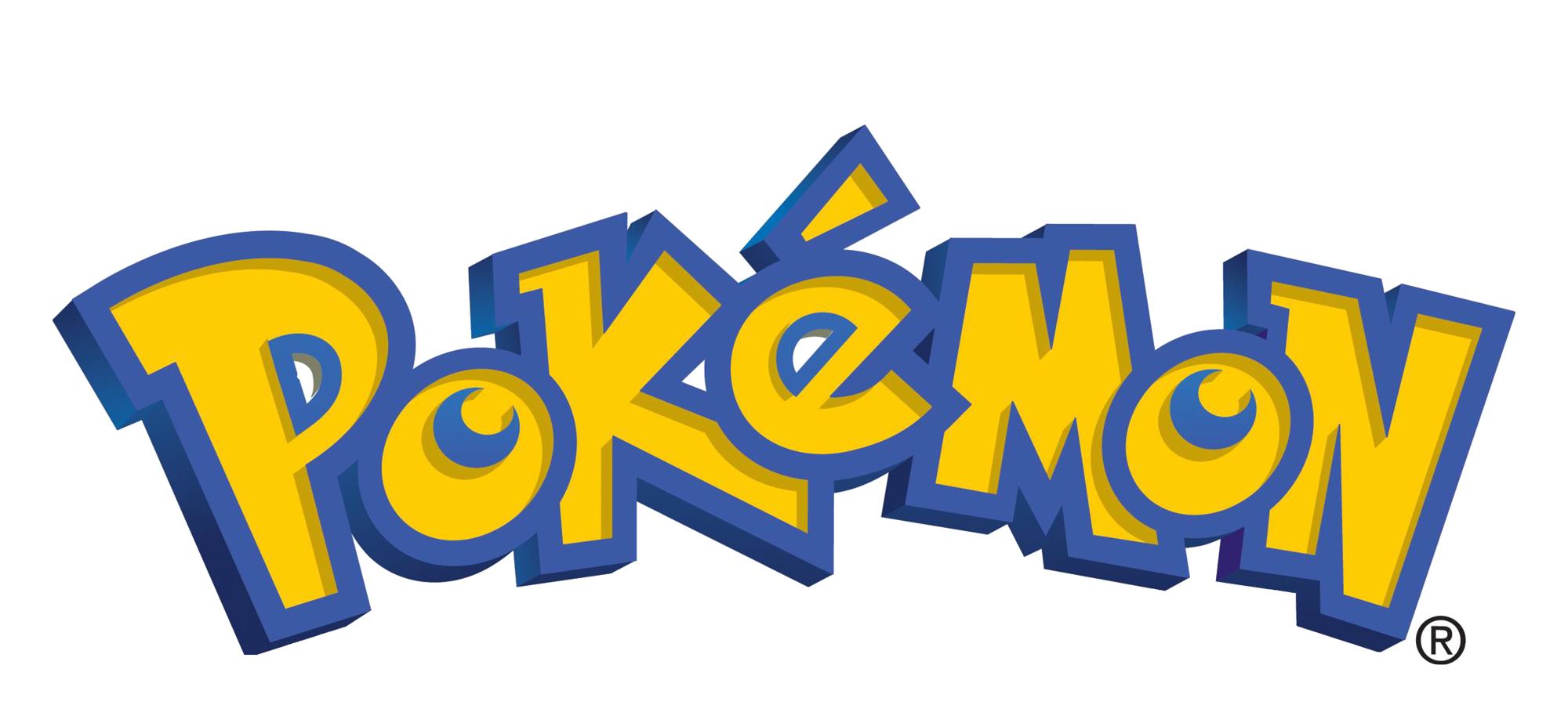 2000x909 Pokemon