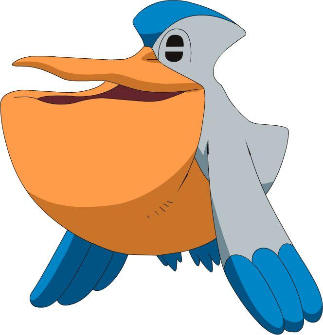 664x690 45 Best Pokemon 3 Images On Clip Art, Color Palettes