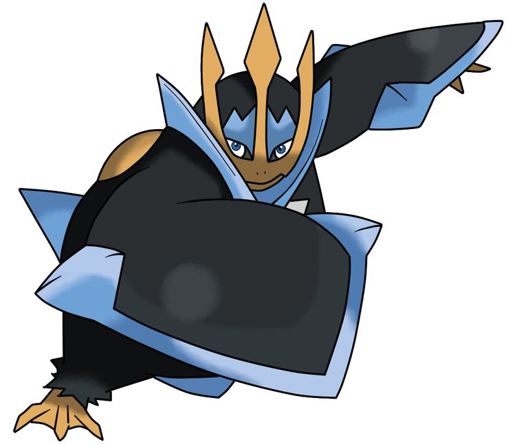 736x647 48 Best Empoleon Images On Heroes, Free Images