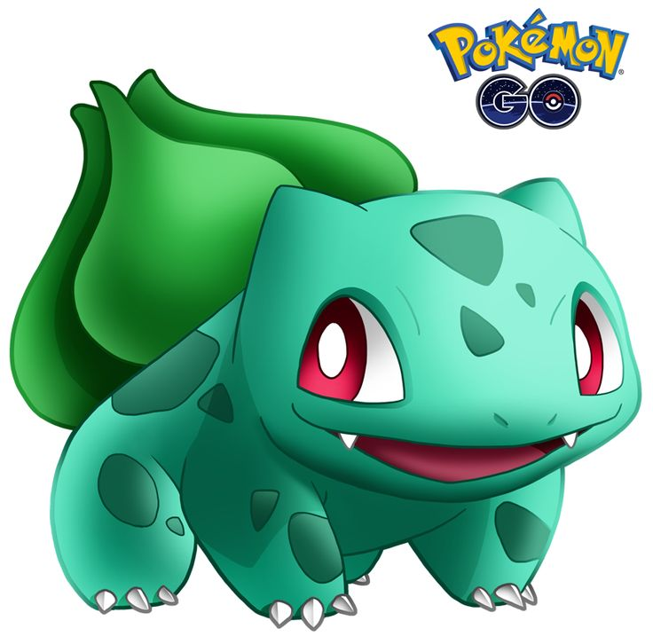 736x726 533 Best Pokemon Theme Images On Pokemon Party