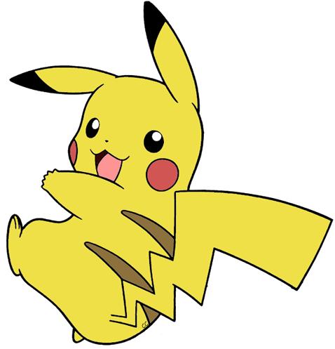 478x497 Pokemon Clip Art Cartoon Clip Art