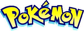291x109 Pokemon Clip Art