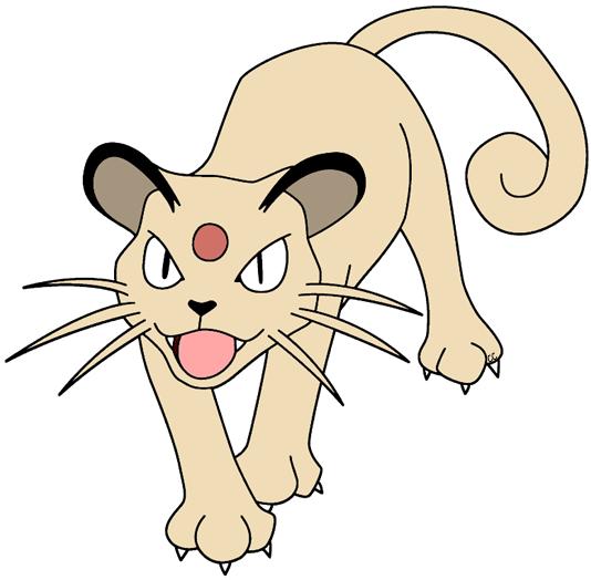 534x524 Pokemon Clip Art 2 Cartoon Clip Art