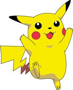 236x290 Triipy Clipart Pokemon