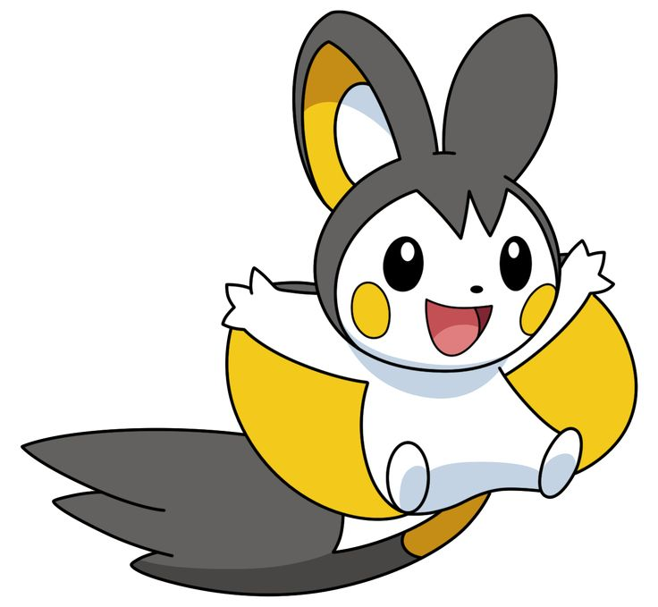 736x679 173 Best Pokemon Images On Pokemon Stuff, Wallpapers