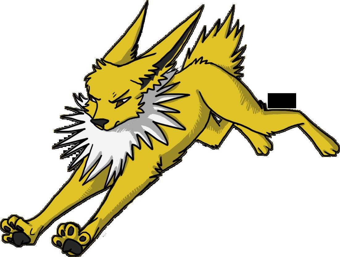1101x833 Pokemon Clipart 5 2