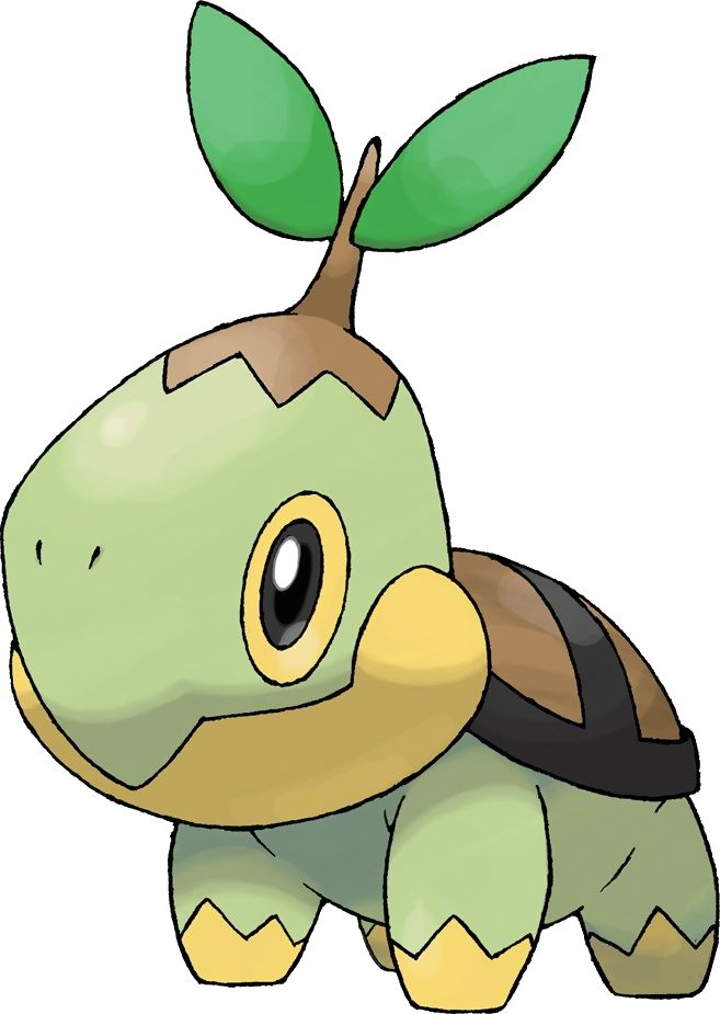 657x925 47 Best Pokemon Images Images On Pokemon Images