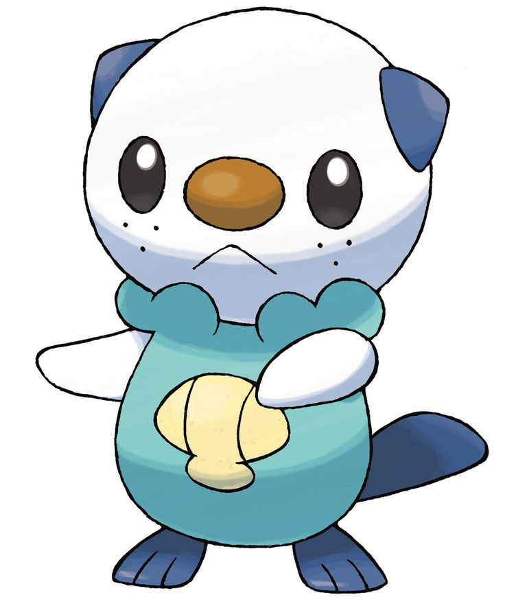 736x883 93 Best My Favorite Pokemon Images On Pokemon Stuff