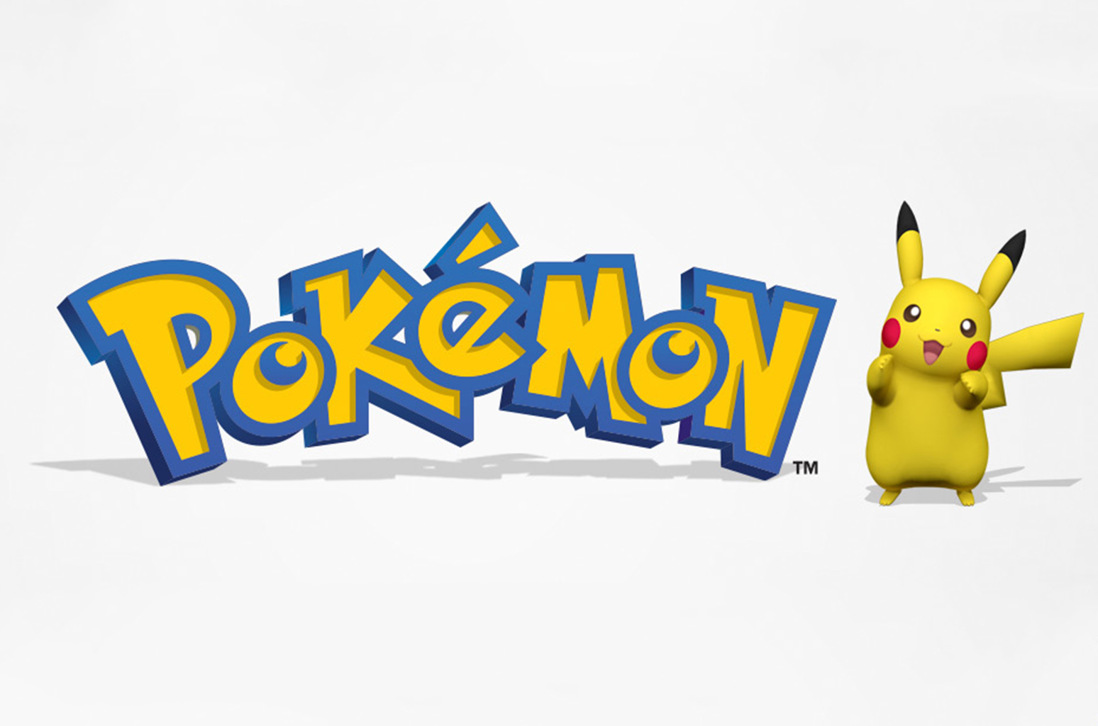 1548x1024 Word Clipart Pokemon Free Collection Download And Share Word