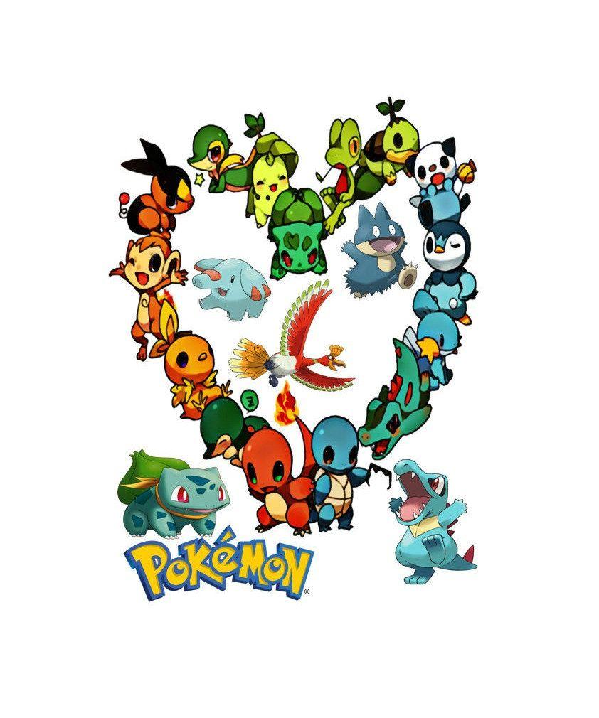 842x1010 Pokemon Go 34 Theme Clipart Pages Pokemon Go Image