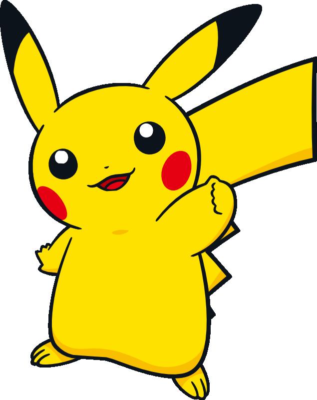 635x800 Pokeball Pokemon Go Clipart Pokemon Go Clipart