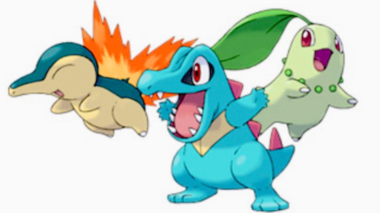 1280x720 Pokemon Go Generation 2 Release Pokemon Go Clipart
