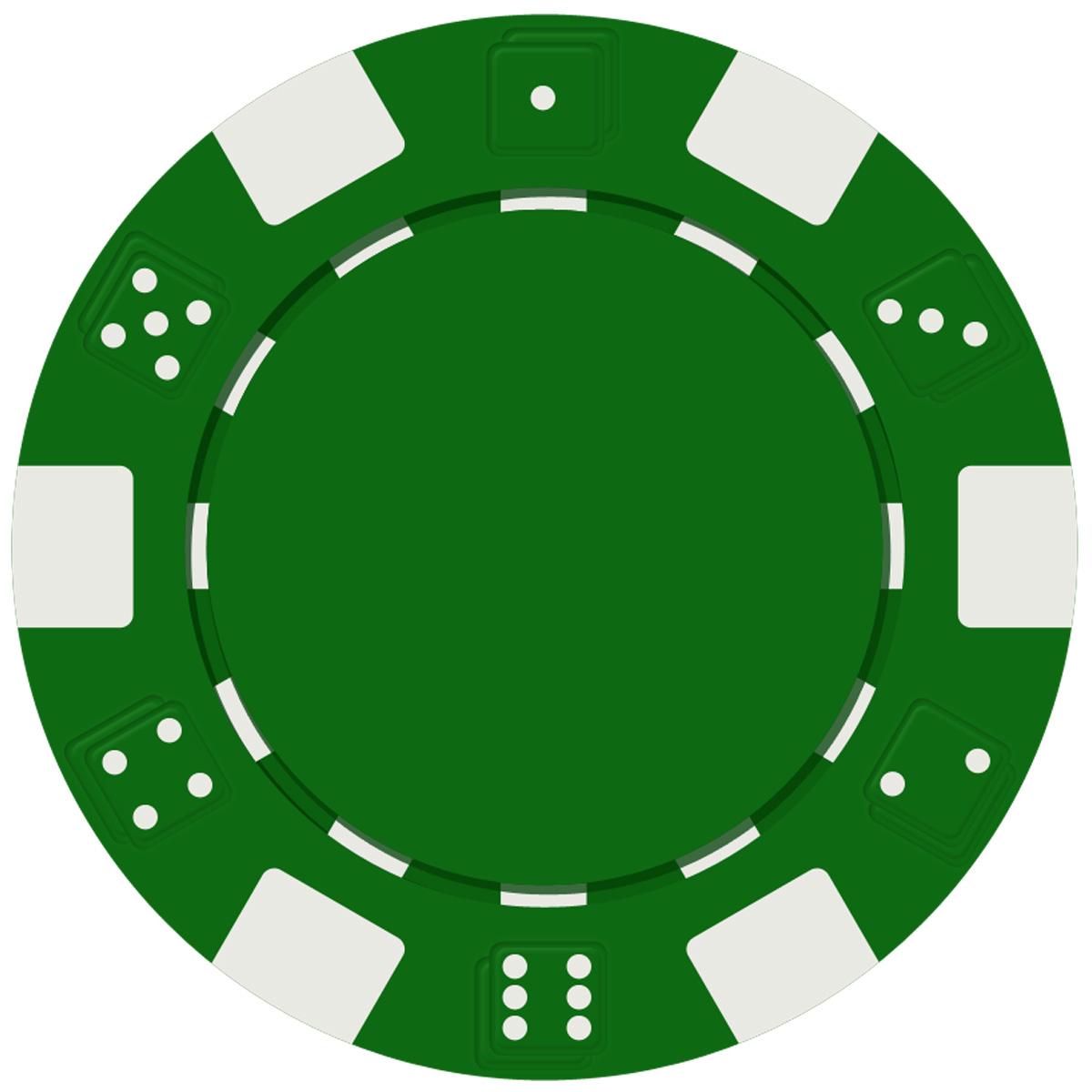 Cara Daftar Idn Poker Tidaklah Sulit Hayes Corbridge