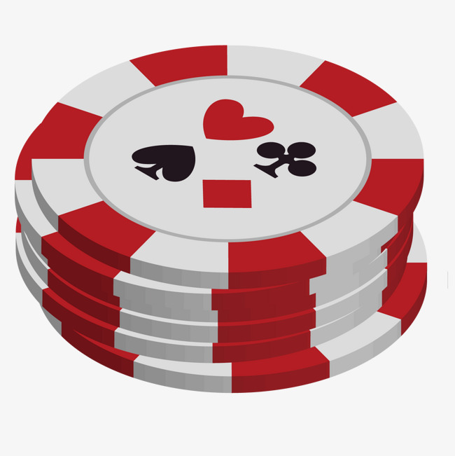 The Best Free Casino Clipart Images Download From 50 Free Cliparts