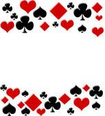 153x170 Poker Cards Clip Art Use These Free Images For Your Websites