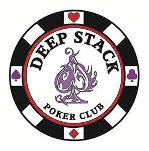 296x300 24 Best Poker Clip Art Images On Bing Images, Clip Art