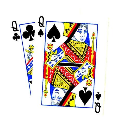 453x480 Poker Hands Clip Art Pocket Clipart Panda