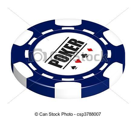 450x387 Best Poker Chip Clip Art Stock