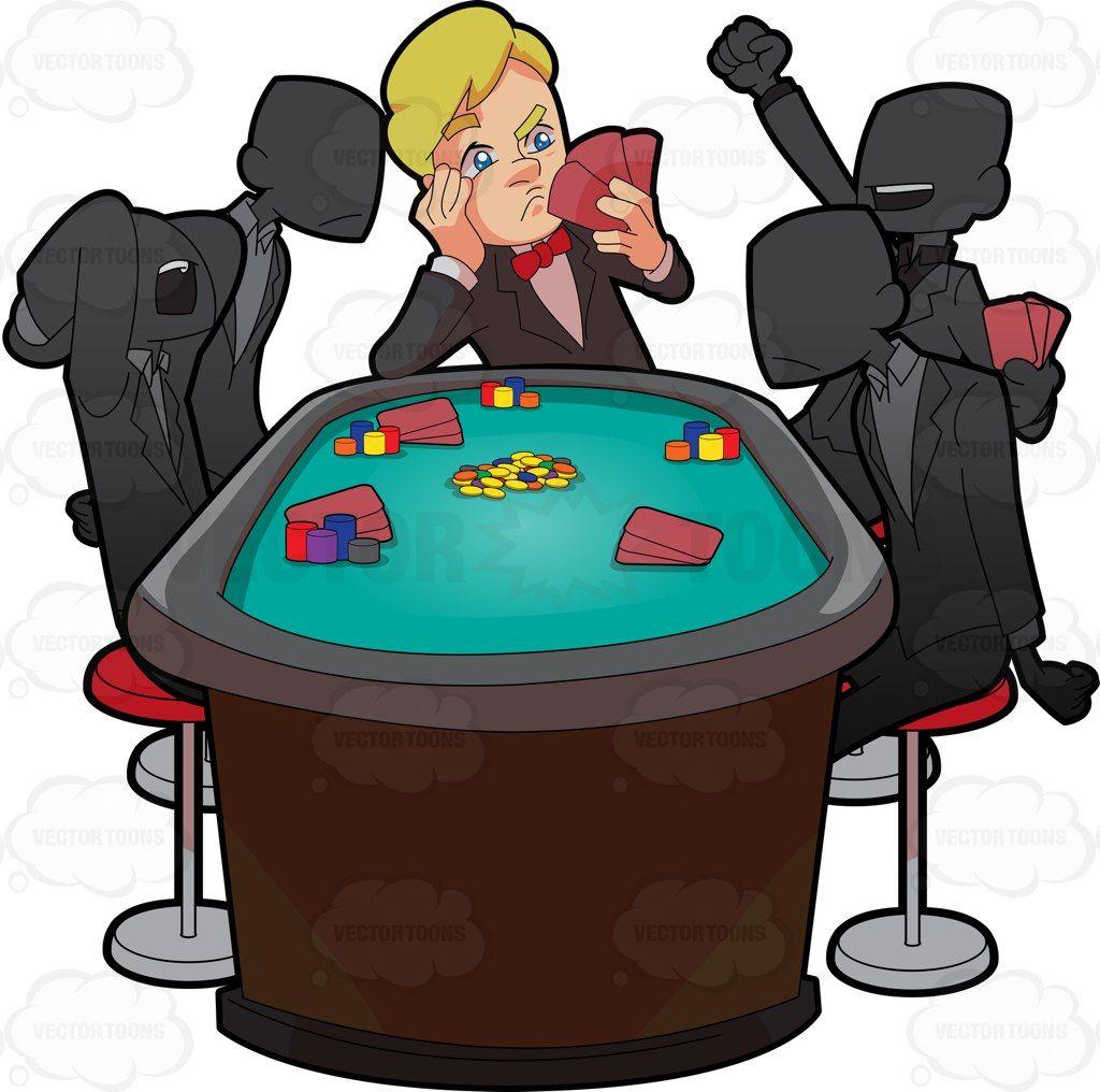1024x1016 A Man Playing Poker Poker