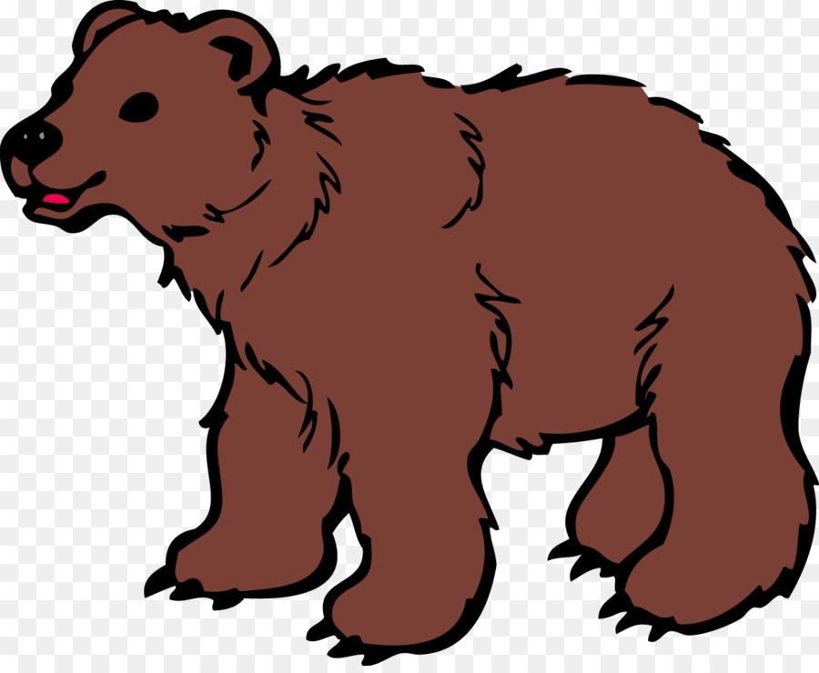 900x740 American Black Bear Polar Bear Kodiak Bear California Grizzly Bear