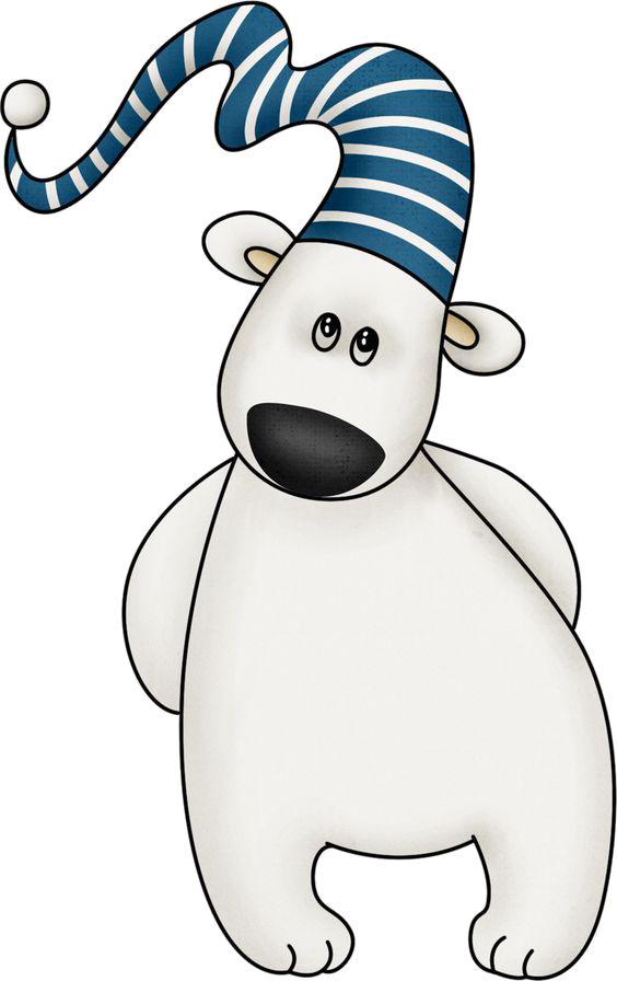 564x896 Polar Bear Cubs Giant Panda Clip Art