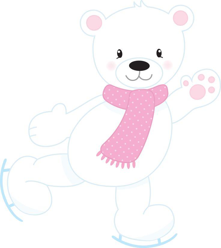 736x827 8 Best Urso Polar Images On Polar Bear, Polar Bears