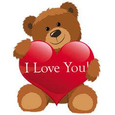 236x236 Bear Clipart Bear Cub 3060062