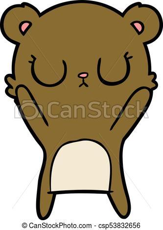 333x470 Bear Cub Clipart Desktop Backgrounds