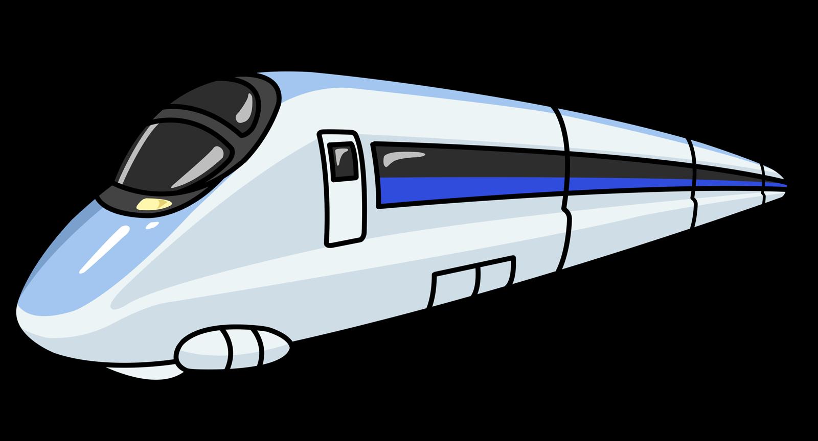 1600x864 Express Train Clipart Amp Express Train Clip Art Images