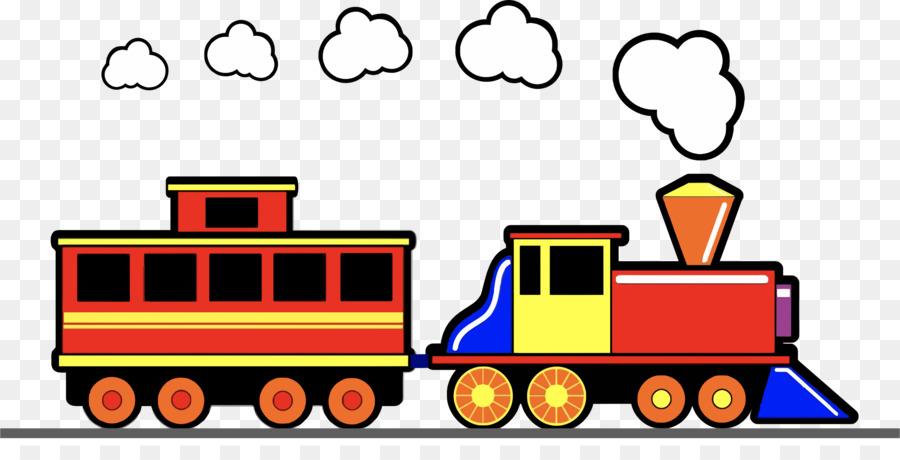 900x460 Toy Trains Amp Train Sets Rail Transport Clip Art