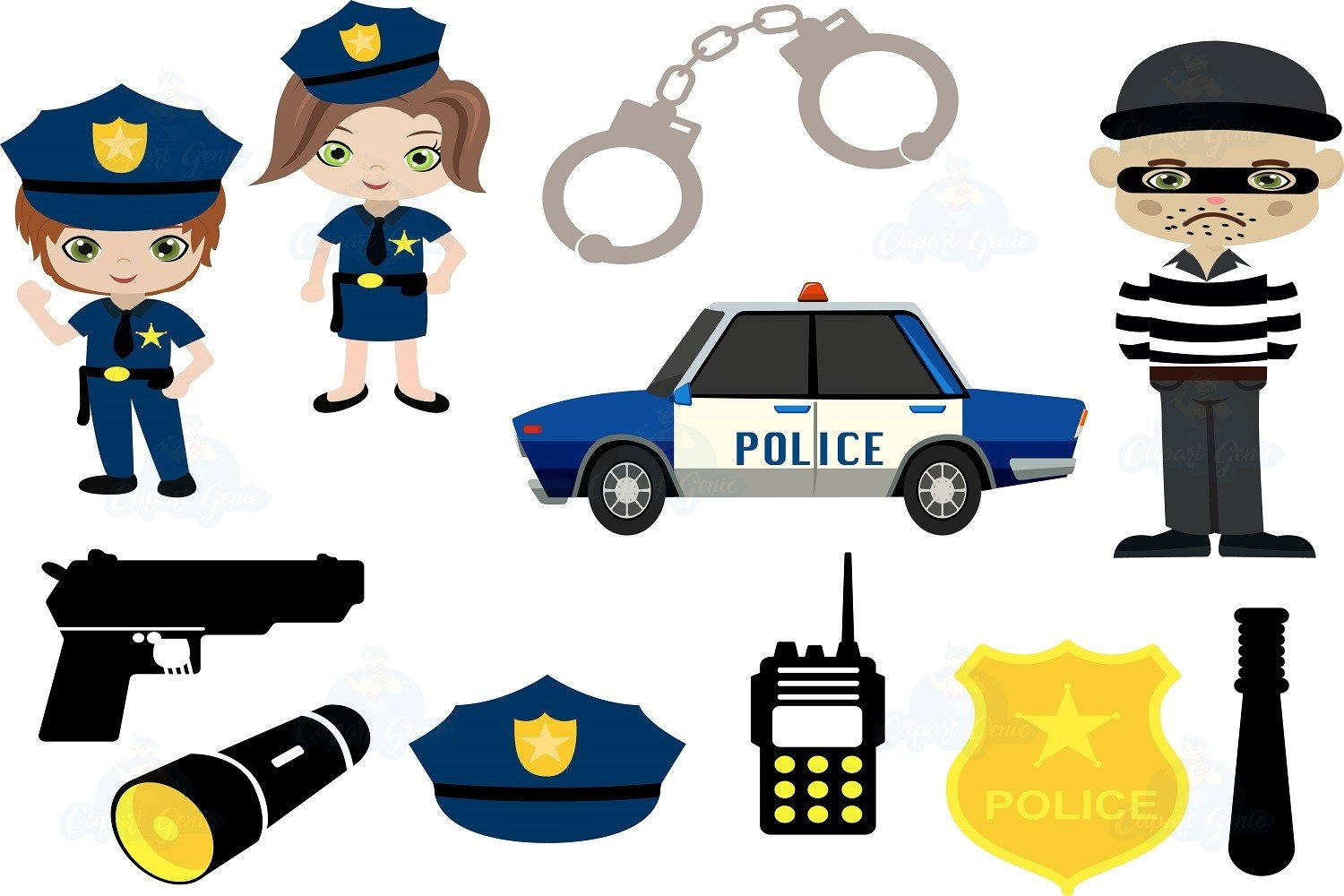 1500x1000 Police Robber Clipart, Police Robber Clip Art, Police Clipart
