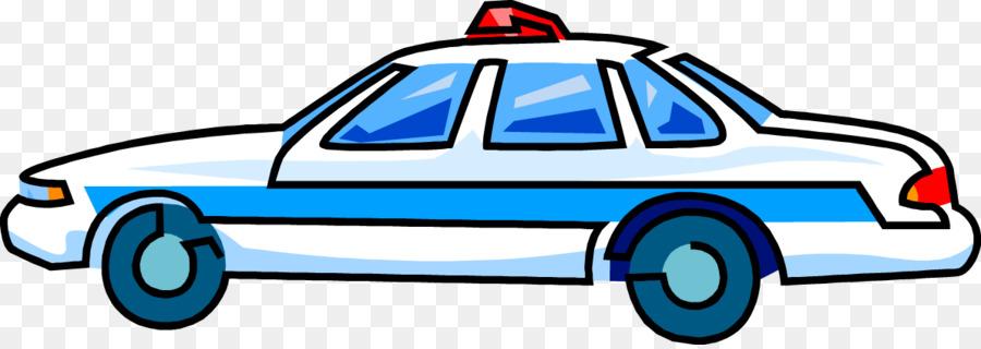 900x320 Police Car Police Officer Clip Art